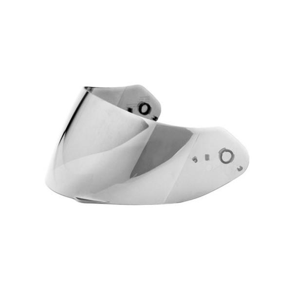 EXO 3000/920 Silver Visor