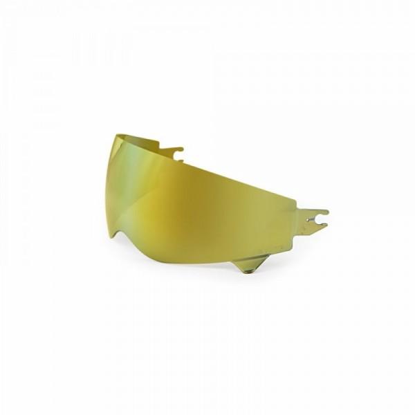 Combat Sun Shield Gold