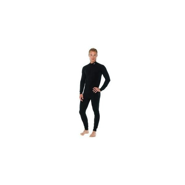 Outlast Long Johns Mens