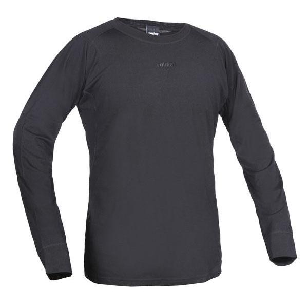 Moody Merino Shirt