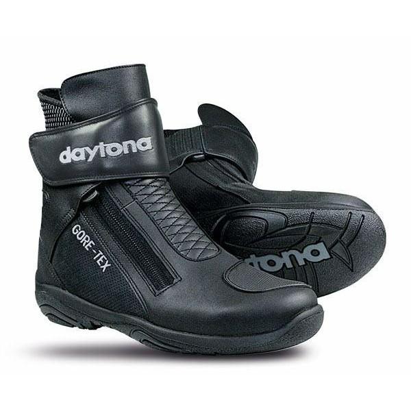 Daytona Arrow Sport Black