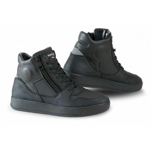 Falco Cortez Black