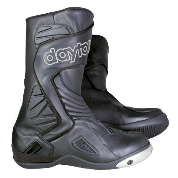 Daytona Voltex Gtx Black