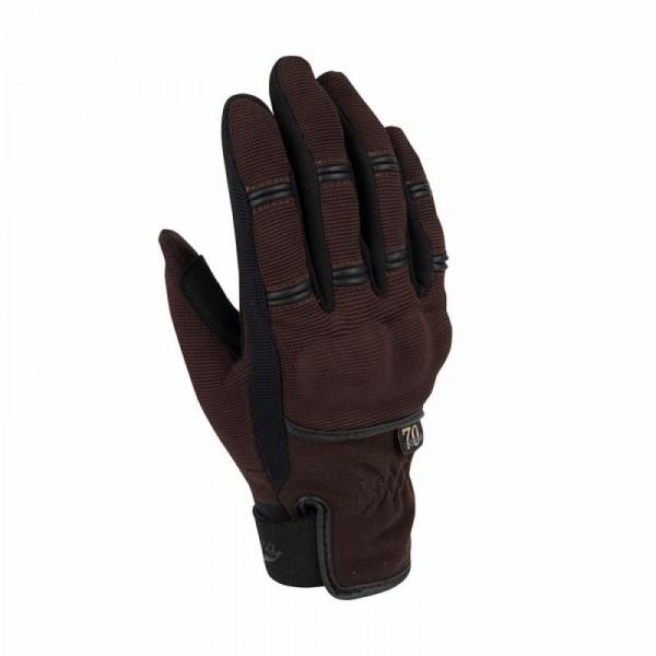 Segura Glove Tobias Brown