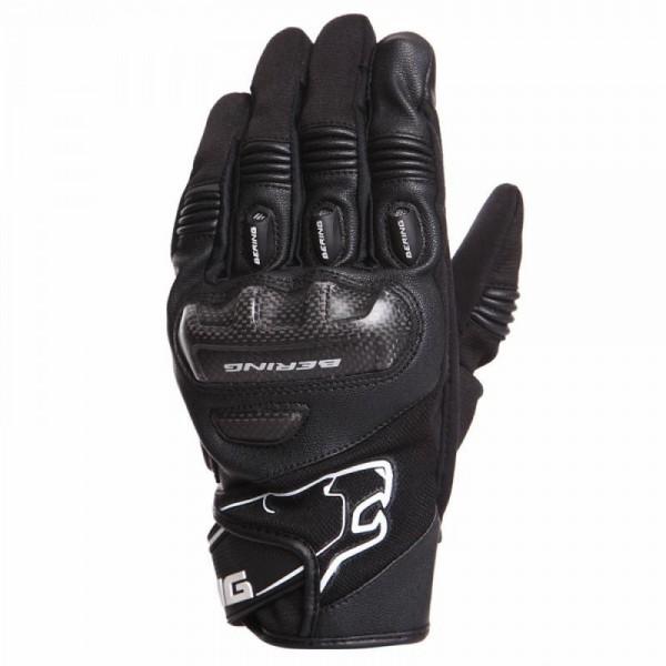 Bering Derreck Glove Black