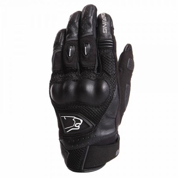 Bering Zeff Glove Black