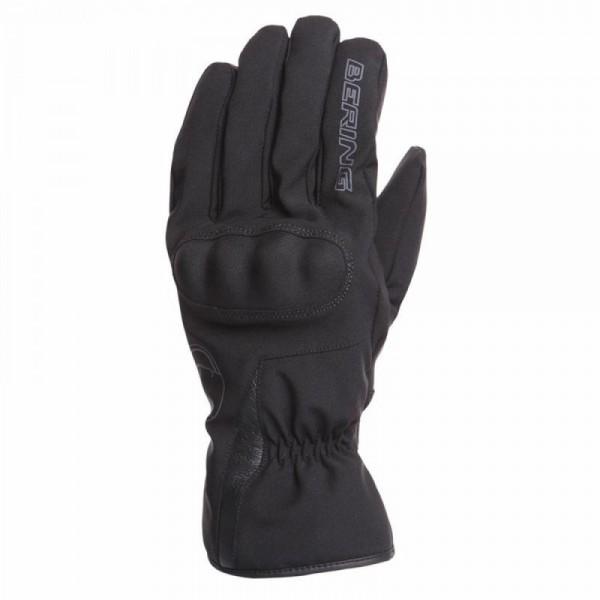 Bering Victor Glove Black