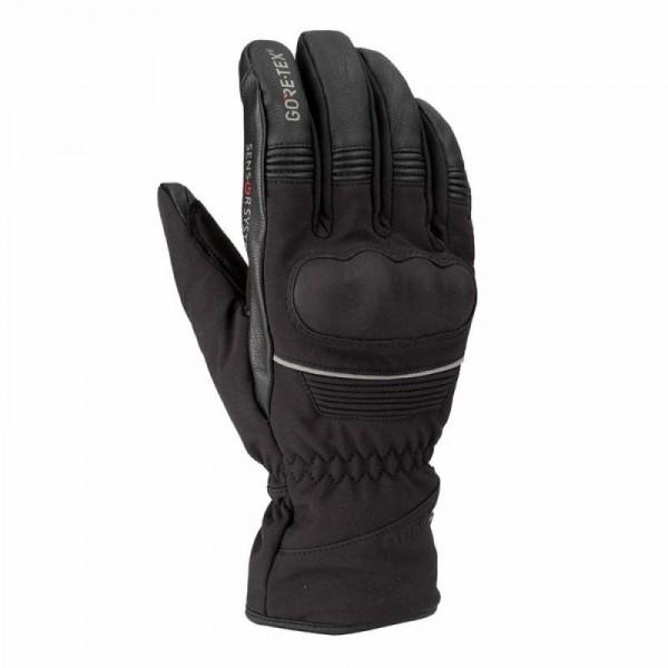 Bering Loky Glove Black