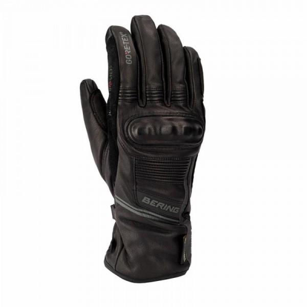 Bering Moya Glove Black