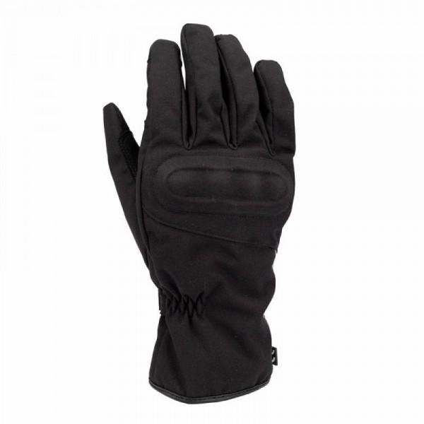 Bering Gloke Glove Black