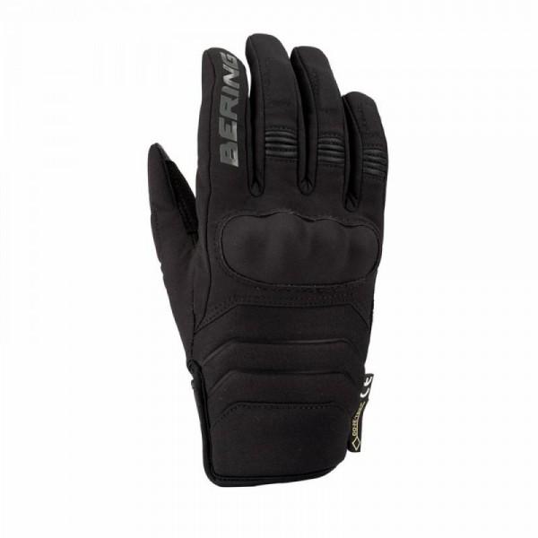 Bering Lady Eksel Glove Black