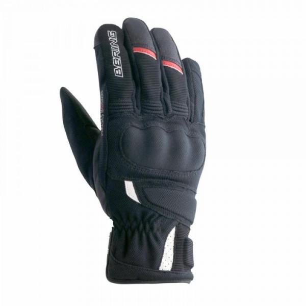 Bering Renzo Glove Black
