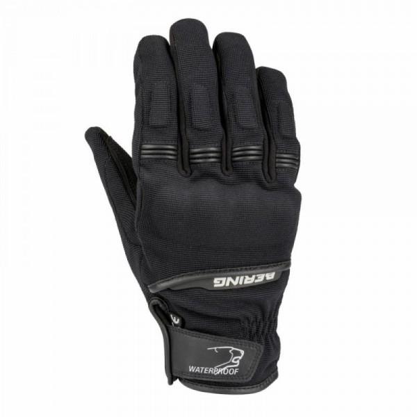 Bering Borneo Glove Black