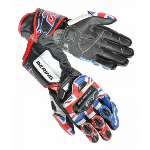 Glove Sam Lowes Replica