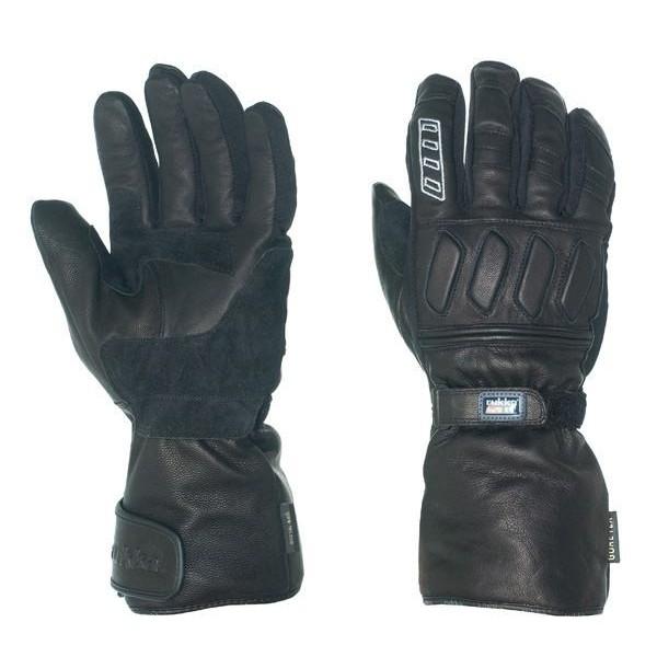 Mars Glove 07