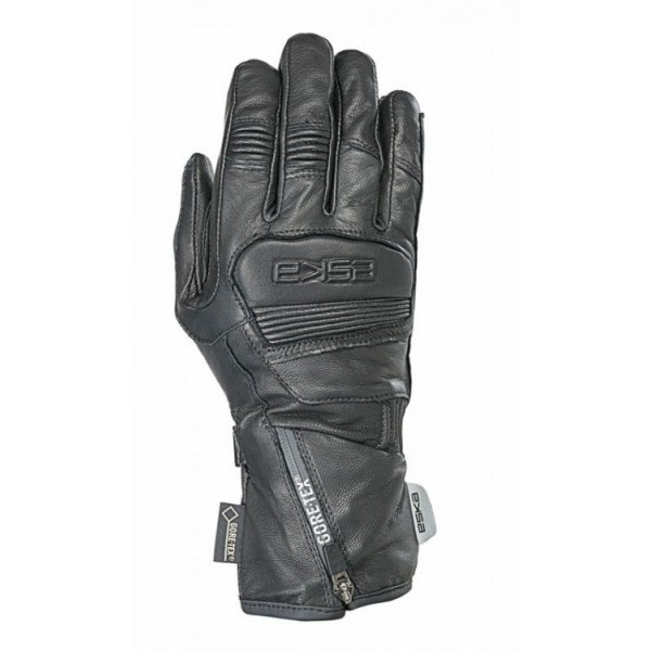 Gate Glove Black