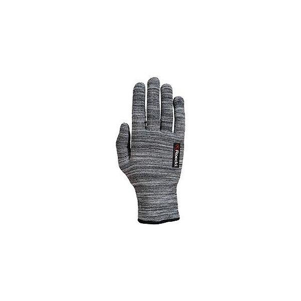Roeckl Glove Kalamaris