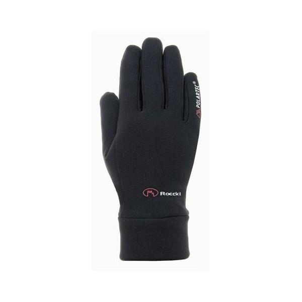 Roeckl Glove Katla Junior