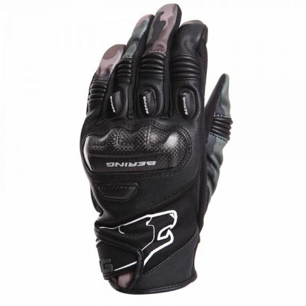 Bering Derreck Glove Camo