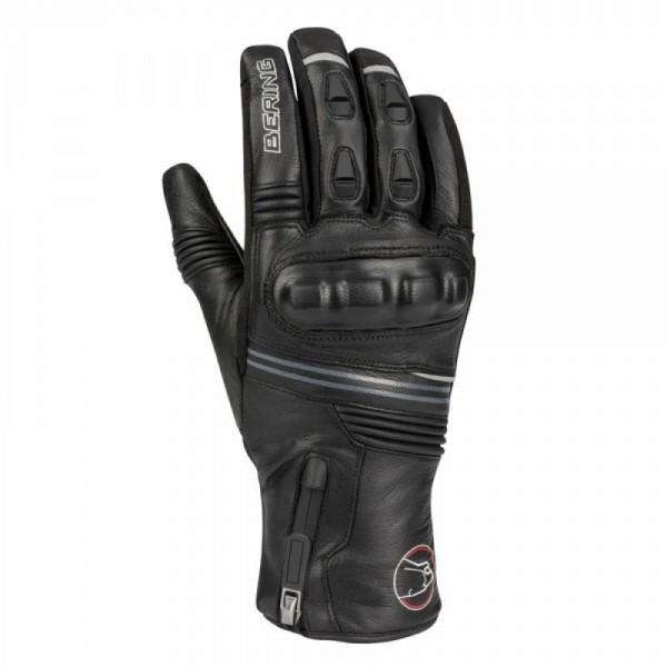 Bering Arkade Glove Black
