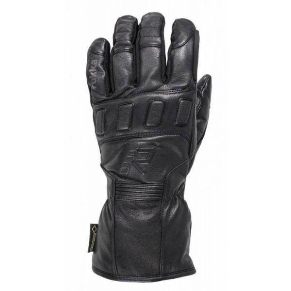 Mars 2 Glove Black