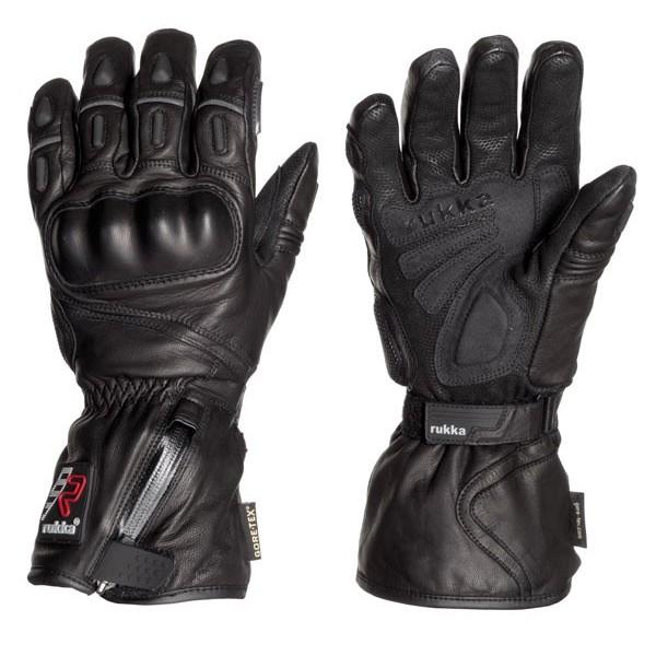 R-Star 2-1 Gtx Glove
