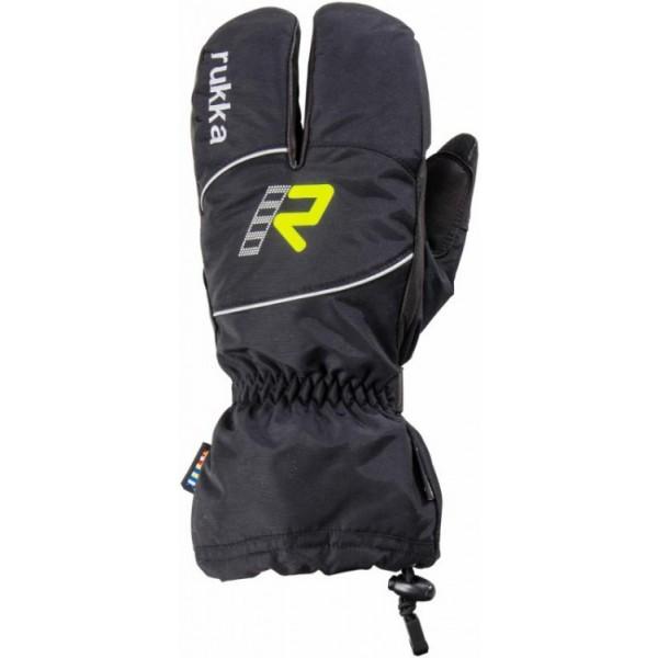 Gtx 3 Chamb Glove