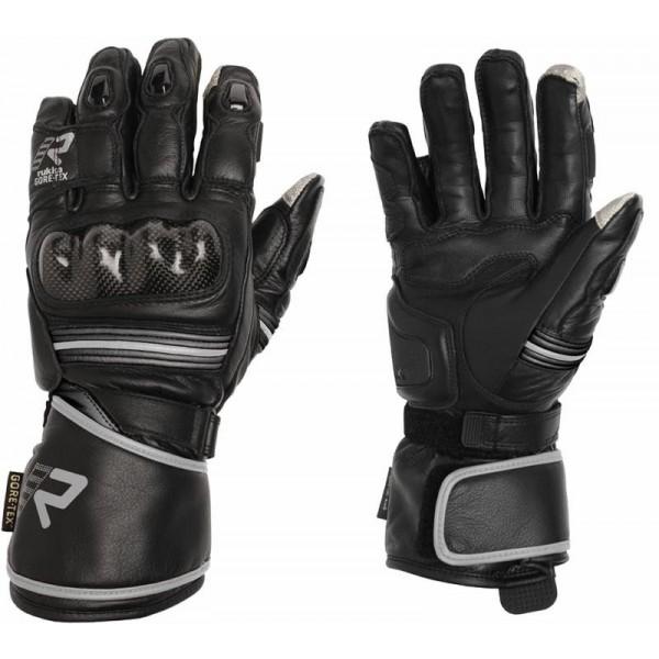 Rukka Lmatra Glove Black