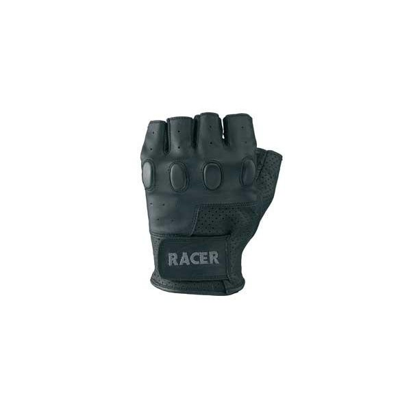 Bubble Glove Black