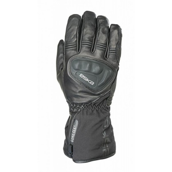 Pilot Glove Black