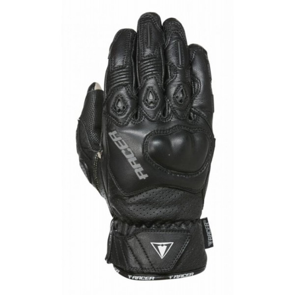 Short Sport 2 Glove Black