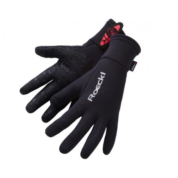 Roeckl Glove Kailash