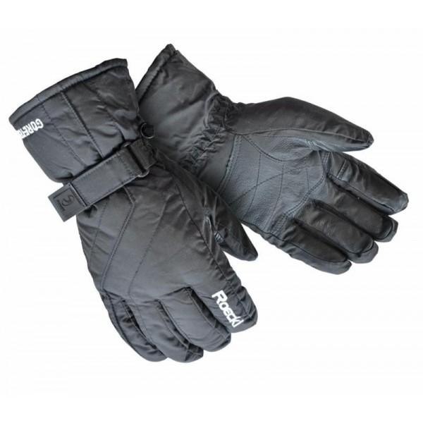 Roeckl Sosto Gtx Glove Black