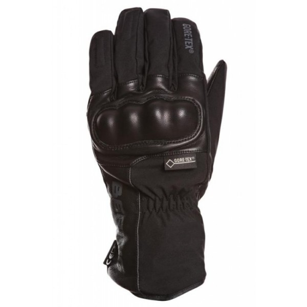 Yucca Goretex Glove Black