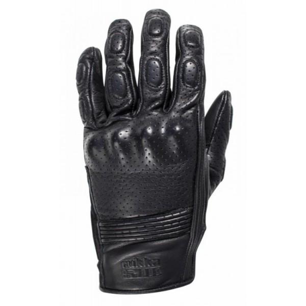 Bingham Glove Black
