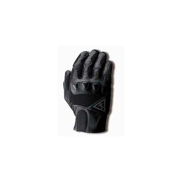 Windy Glove Black