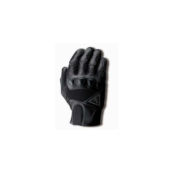 Windy Glove Black
