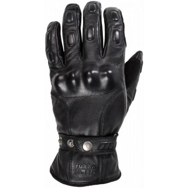 Beckwith Glove Black