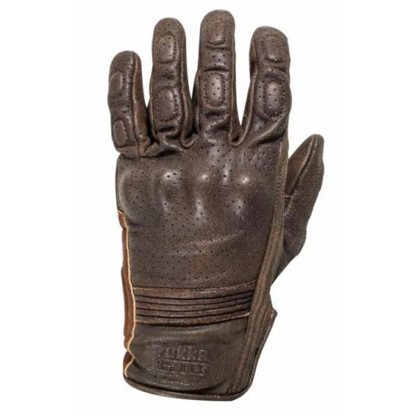 Bingham Glove Brown