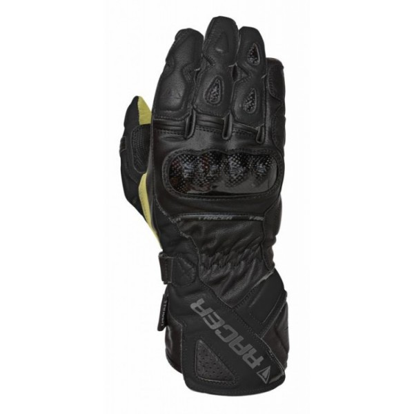 Multi Top 2 Glove Black