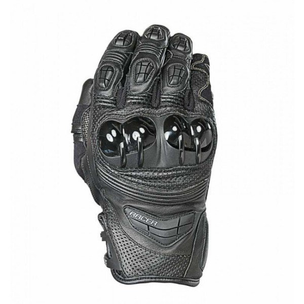 Sprint Glove Black