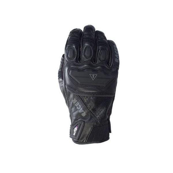 Guide Glove Black