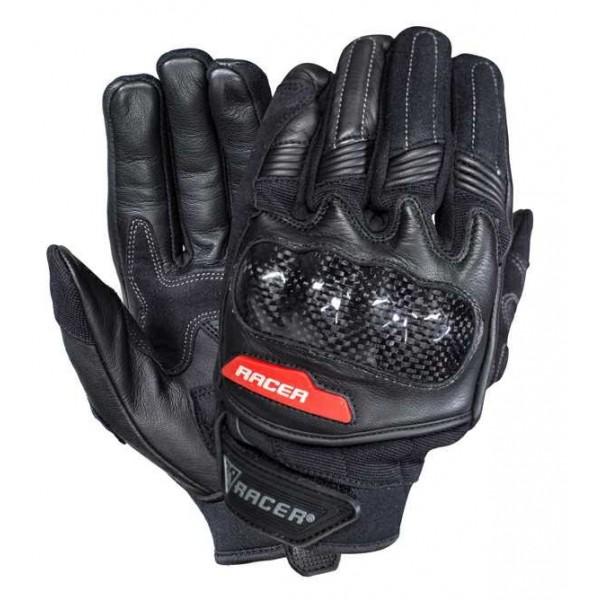 Soul Glove Black X-Sm