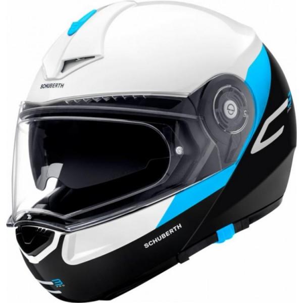 C3 Pro Gravity Blue