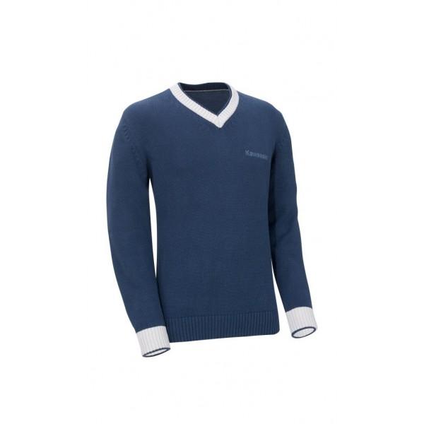 Kawasaki 1878 Sweater