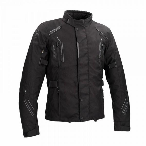 Bering Stomp Jacket Black