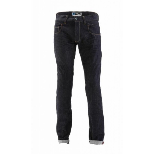Pmj City Jeans Raw