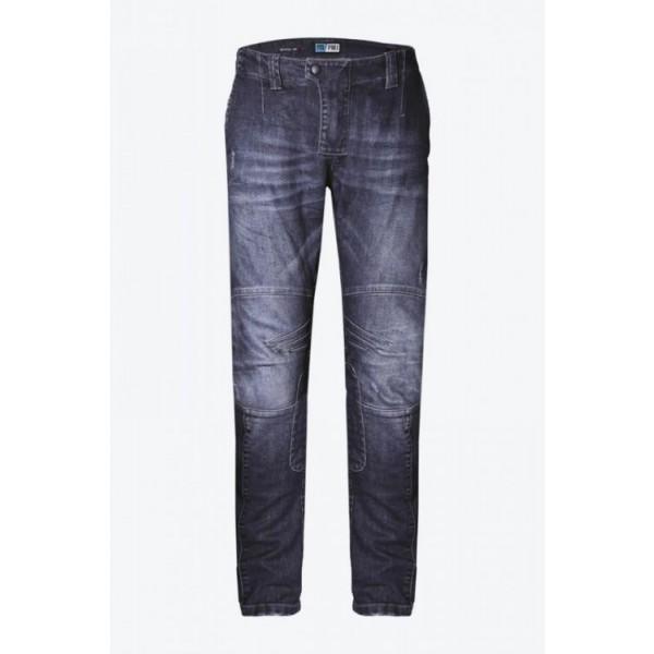 Pmj Dakar Jeans