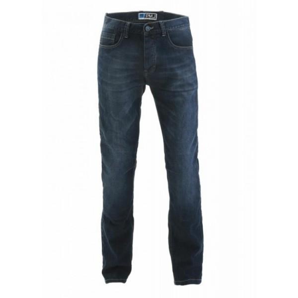 Pmj Rider Jeans Mid