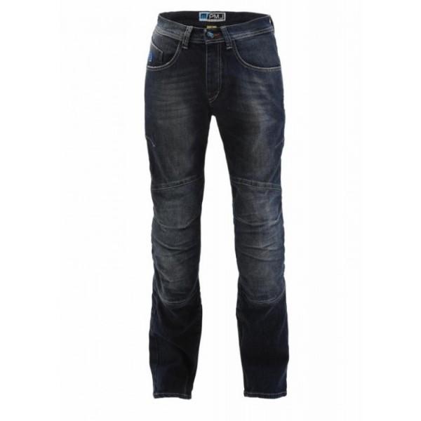 Pmj Vegas Jeans Dark